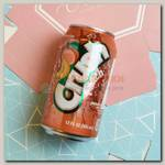 Напиток Crush Peach (Краш Персик)