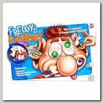 Игра 'Freddy's fun Head' (голова Фреда) детская