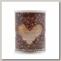 Набор для выращивания 'Я люблю кофе'