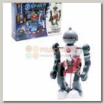 Конструктор 'Робот Акробат'