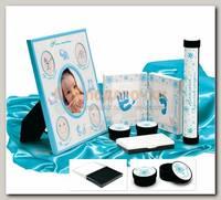 Набор для новорожденного 'Наш малыш'