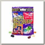 Драже Бобы 'Бин Бузлд' (Bean Boozled) пакет