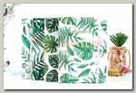 Блокнот 'Foliages' 14,5 * 21 см