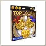 Форма для печенья 'Медаль'