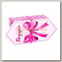 Коробка сборная 'Подарок для тебя' MS конфета