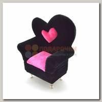 Шкатулка для украшений 'Кресло'