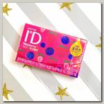 Жвачка Лотте Lotte ID MIX Berry 25 гр