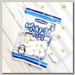 Карамель 'Melland' Mint Candy перечная мята 130 гр