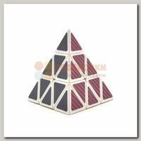 Головоломка 'Пирамида. Грани'