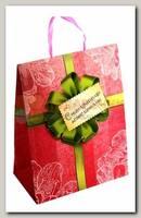 Пакет С наилучшими пожеланиями MS