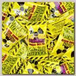 Карамель 'Candy Active' 3,5 гр