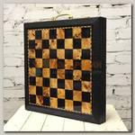 Игра Шахматы 45x45 см