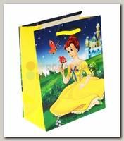 Пакет 'Милая принцесса' S 11.5*14.5*6