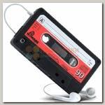 Чехол для iphone 4/4s 'Кассета'