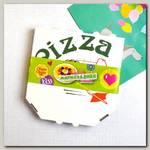 Мармелад Пицца Chupa Chups 85 гр