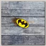 Значок 'Бэтмен' дерево