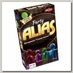Игра 'Alias' Скажи иначе Вечеринка версия 2