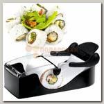 Машинка для приготовления роллов и суши 'Perfect RolL'