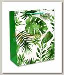 Пакет 'Флора' L 31 * 42 * 12 см
