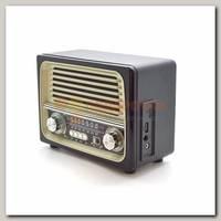 Радиоприемник MAX МR-370