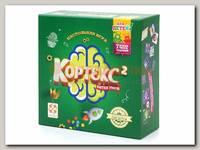 Игра 'Кортекс 2' для детей