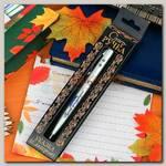 Ручка 'Лучший преподаватель' с лазером и фонариком