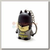 Брелок «Бэтмен»