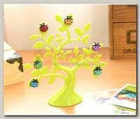 Держатель для фото 'Lucky tree'
