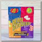Драже Бобы 'Бин Бузлд' (Bean Boozled) коробка