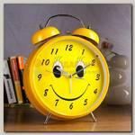 Часы будильник 'Гигант' Оптимист