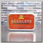Леденцы 'BARKLEYS' Cinnamon (корица)