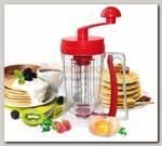 Аппарат для приготовления блинчиков 'Pancake maker'