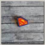 Значок 'Супермен' дерево