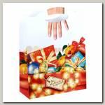 Пакет 'Подарки' ML