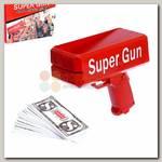 Пистолет для купюр