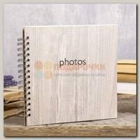 Фотоальбом 'Photos' пластик