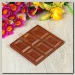 Зеркало 'Шоколад' маленькое