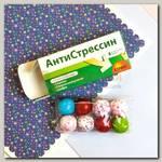 Жевательная резинка 'АнтиСтрессин'