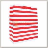 Пакет 'Красно-белые полосы' MS