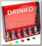 Игра алкогольная 'Дринко'