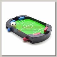 Игра настольная 'Футбол' мини