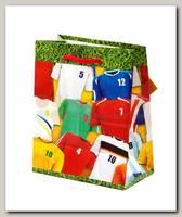 Пакет 'Футболиста' S