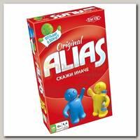 Игра 'Alias' Скажи иначе Компактная версия 2