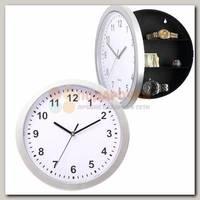 Часы настенные 'Секрет' круглые
