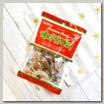 Карамель 'Melland' Cinnamon Candy Корица 100 гр